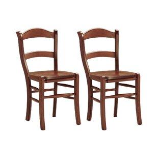 Ophelia & Co. Dining Furniture Sale