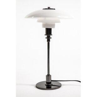 Koniz 31.5 Desk Lamp by Stilnovo