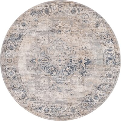 7 Amp 8 Bungalow Rose Area Rugs You Ll Love In 2020 Wayfair