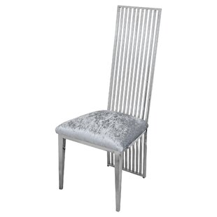 Blackman Dining Chair By Canora Grey