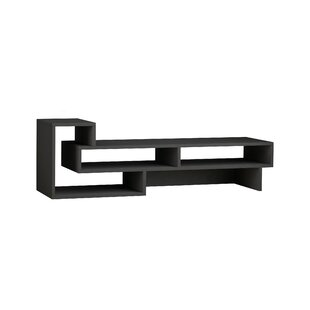 St Philips Marsh TV Stand For TVs Up To 50