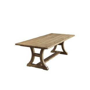 Loon Peak Marion Dining Table