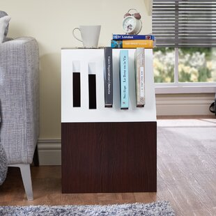 Patterson End Table by Latitude Run