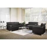 Lubbers Living Room Set by Orren Ellis