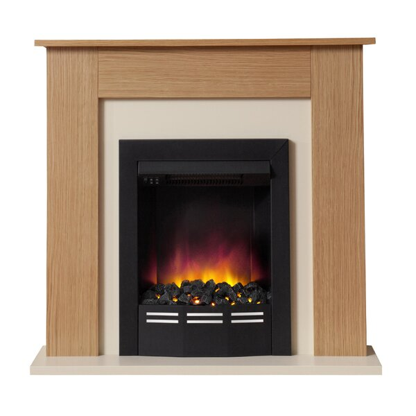 Indoor Amp Electric Fireplaces Wayfair Co Uk