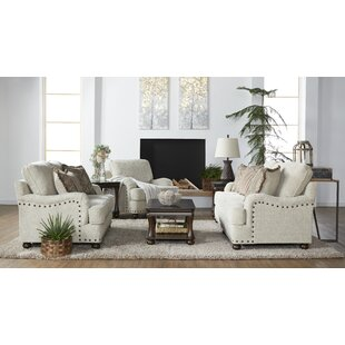 Comparison Ogata Loveseat by Charlton Home Reviews (2019) & Buyer's Guide
