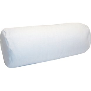 Science of Sleep Jackson Roll Polyfill Pillow