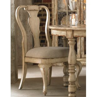 Hooker Furniture Wakefield Dining Chair (Set of 2)