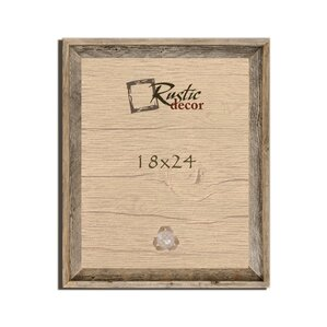 Wall Picture Frame family picture frames you'll love | wayfair