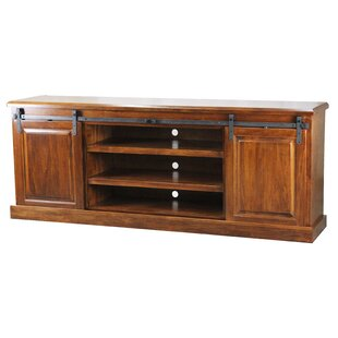Cricklade TV Stand for TVs up to 80 by Gracie Oaks