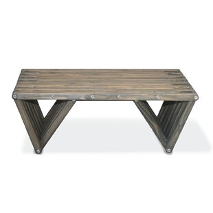 Compare & Buy Xquare Coffee Table By GloDea
