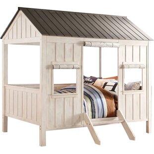 Infini Furnishings Cottage Full Bed