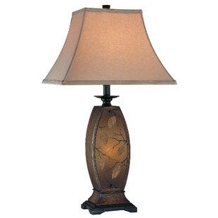 Elise 30.5 Table Lamp