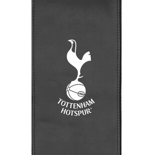 Clearance Tottenham Hotspur Primary Logo Slipcover by Dreamseat Reviews (2019) & Buyer's Guide