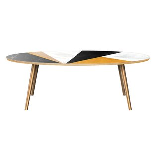 Guthridge Coffee Table By Brayden Studio