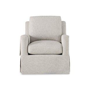 Greyleigh Gwinnett Rocking Chair