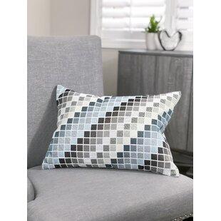 Soelberg Cool Throw Pillow