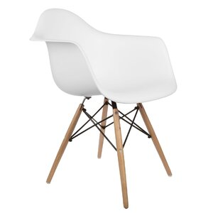 Regina Solid Wood Dining Chair
