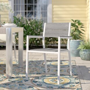 Briarcliff Patio Dining Chair