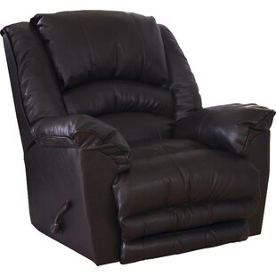 Fillmore Rocker Recliner