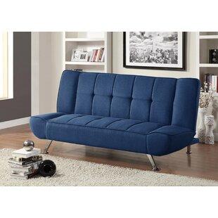 klik klak sofa bed wayfair rh wayfair com klik klak sofa bed reviews klik klak sofa bed canada