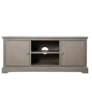 Berkshire TV Stand For TVs Up To 50
