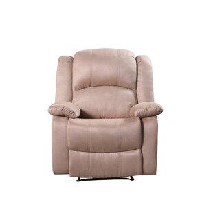 Charmant Flame Retardant Free Chair | Wayfair