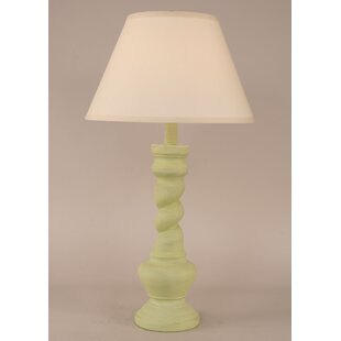Coastal Living 30.5 Table Lamp