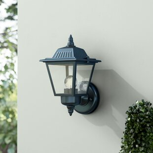 Ledbetter 1-Light Outdoor ..