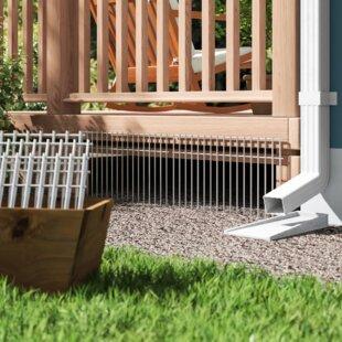 Kipp Dog Pet Barrier (Set Of 15) By Tucker Murphy Pet