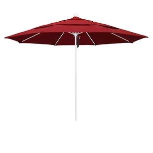 Davenport 11' Market Umbrella