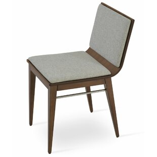 Sawyer Four Leg Side Chair