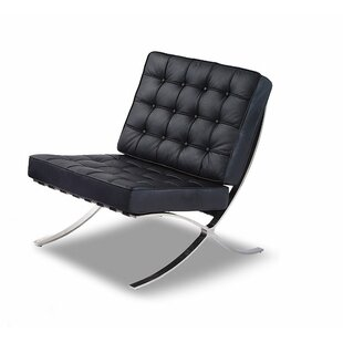 Orren Ellis Dowdy Lounge Chair