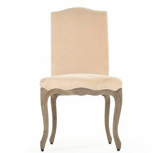 Neel Side Chair