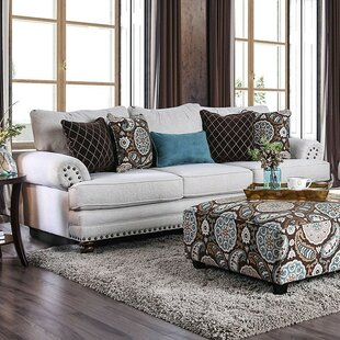 HarborSofa by Darby Home Co