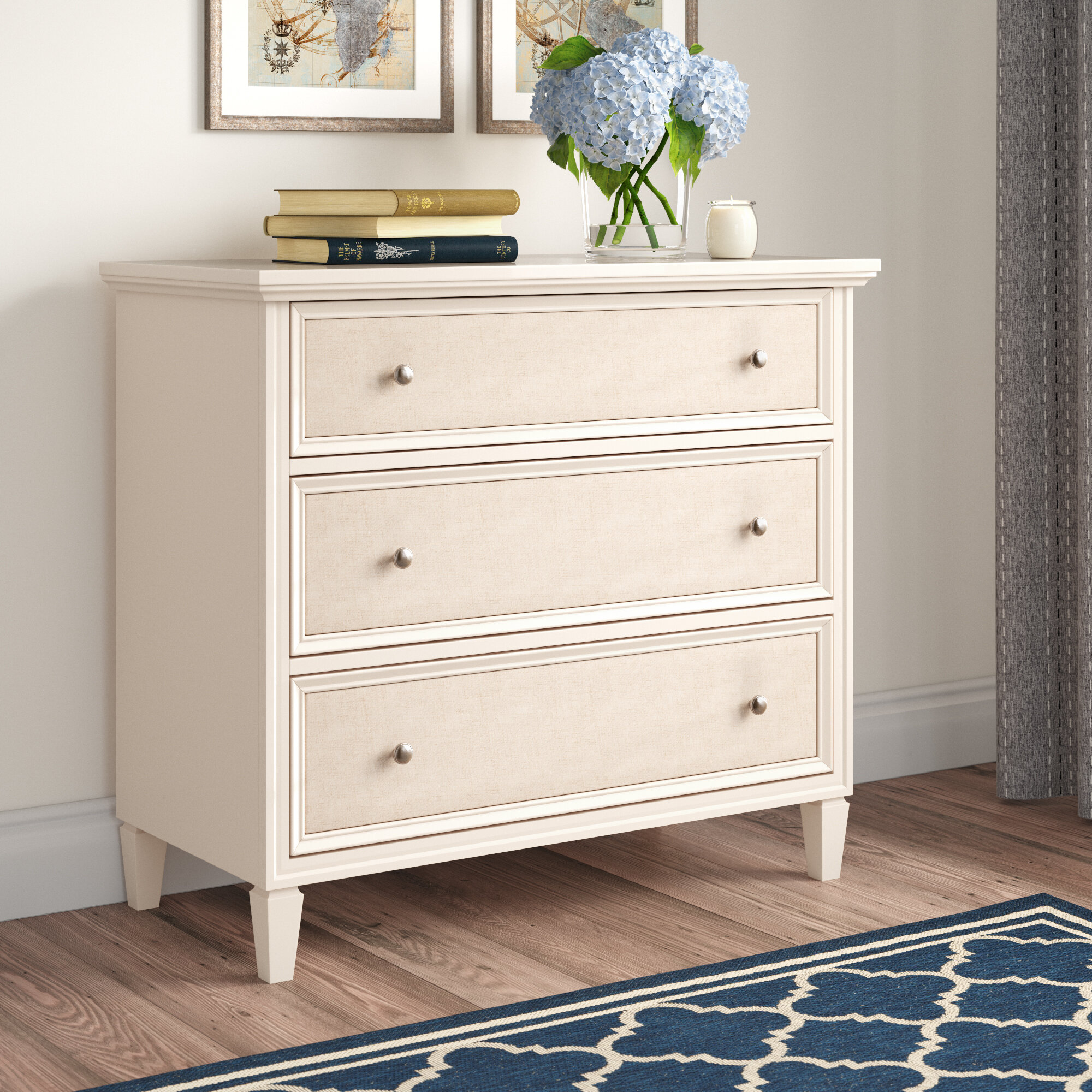 Horizontal Up To 39 Inch Tvs Dressers Chests You Ll Love In 2021 Wayfair
