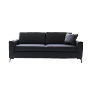 Brayden Studio Hanna Sleeper Sofa