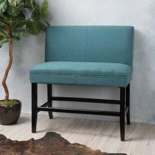 Cosima Upholstered Bench