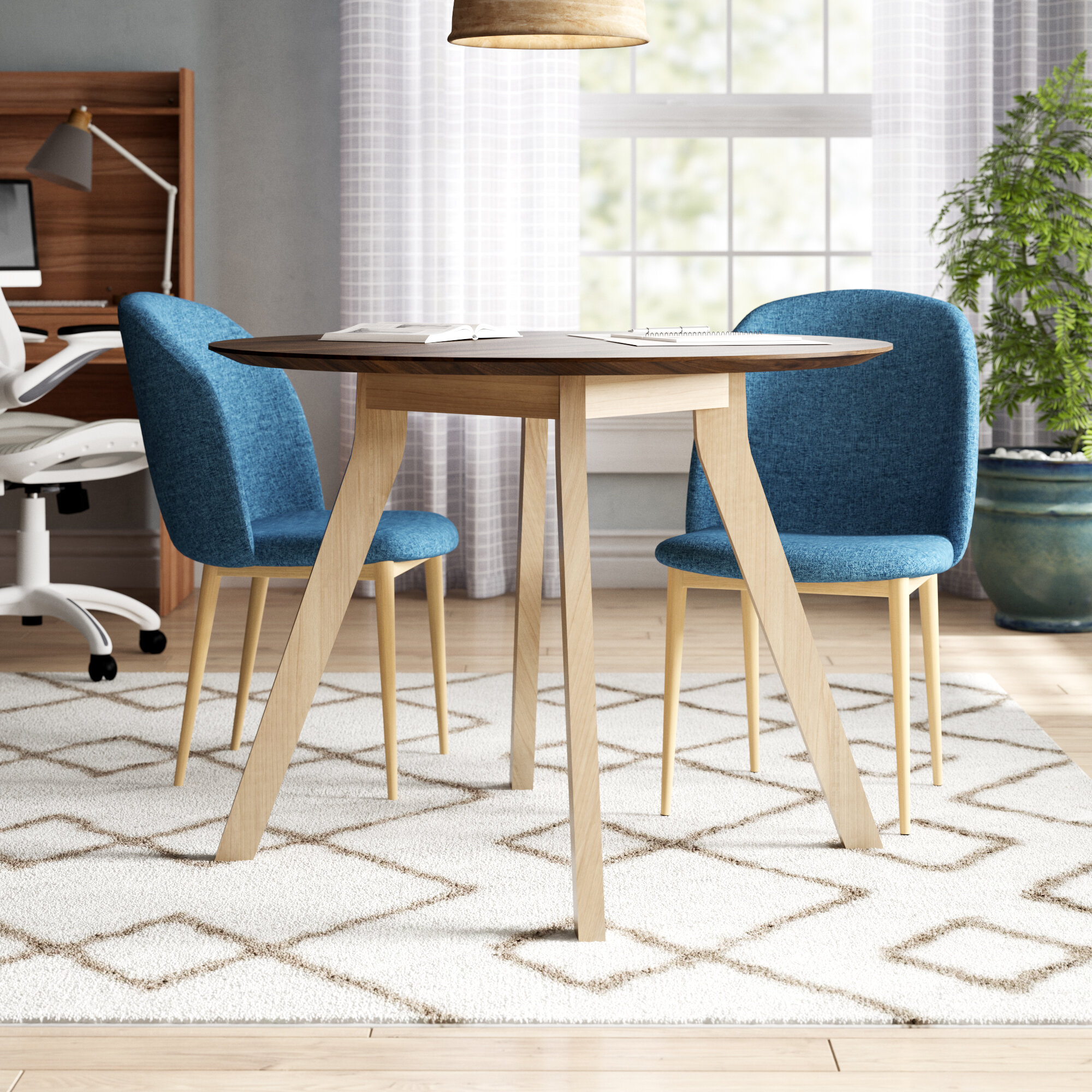 Super Small Round Conference Table Wayfair Download Free Architecture Designs Itiscsunscenecom