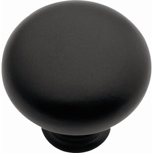 Best Price Modus Mushroom Knob ByHickory Hardware