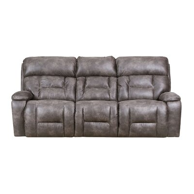 Grey Sofa Reclining Loveseats Amp Sofas You Ll Love In 2019