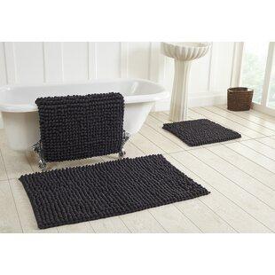 Orman Bath Rug