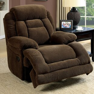 Darby Home Co Lammers Rocker Recliner