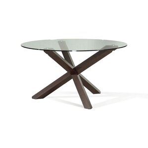 Spindler Dining Table by B..