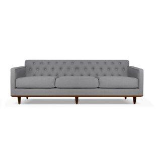 South Cone Home Harvey Sofa