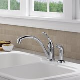 Kitchen Water Dispenser Faucet | Wayfair