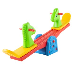 55d4fabbcbc29 Toddler Teeter-Totters   Seesaws You ll Love