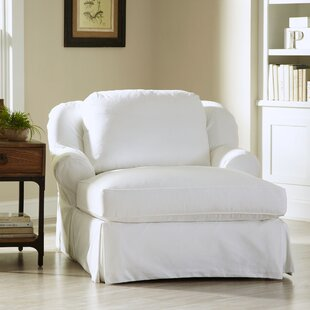 Birch Lane™ Owen Chaise ..