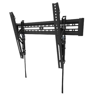 KT3260 Wall Mount for 60