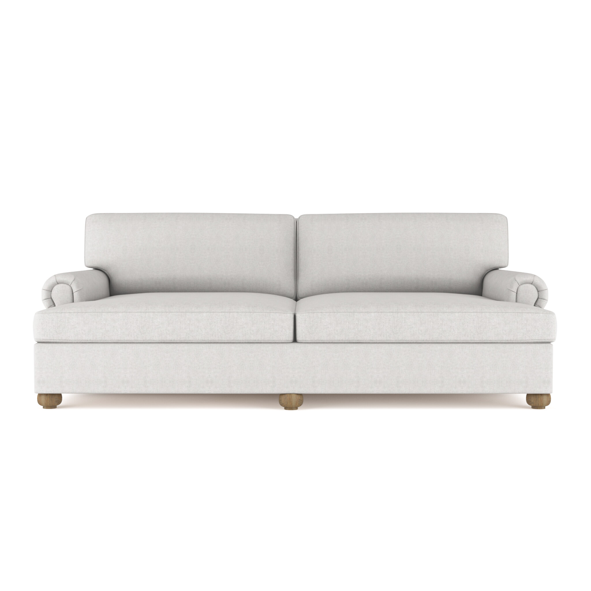 Peachy Austin Sleeper Sofa Pdpeps Interior Chair Design Pdpepsorg
